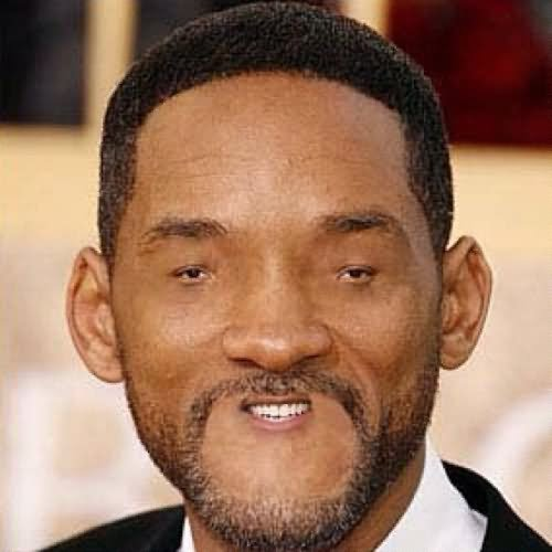 will smith akward face blank template imgflip