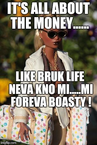 193zzl black barbie memes imgflip