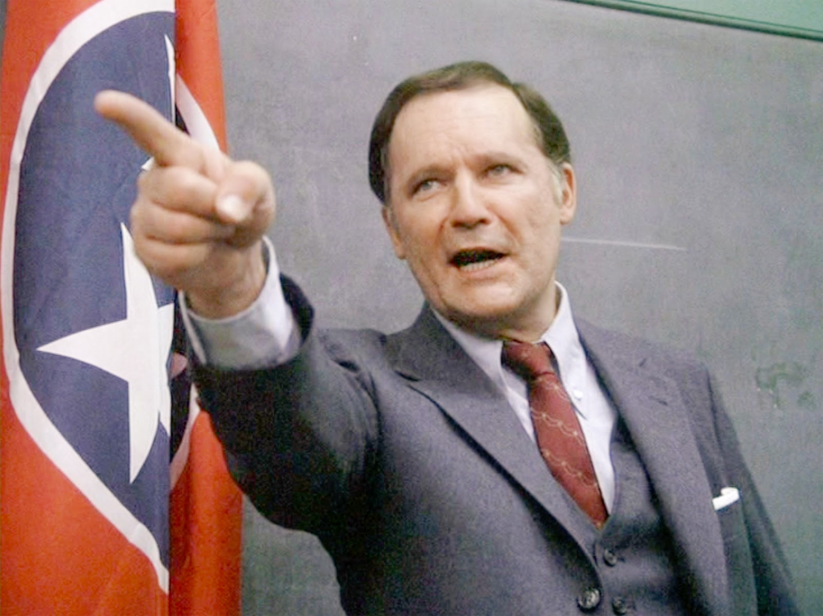 Image of: Court High Quality Dean Wormer From Animal House Blank Meme Template Imgflip Dean Wormer From Animal House Blank Template Imgflip