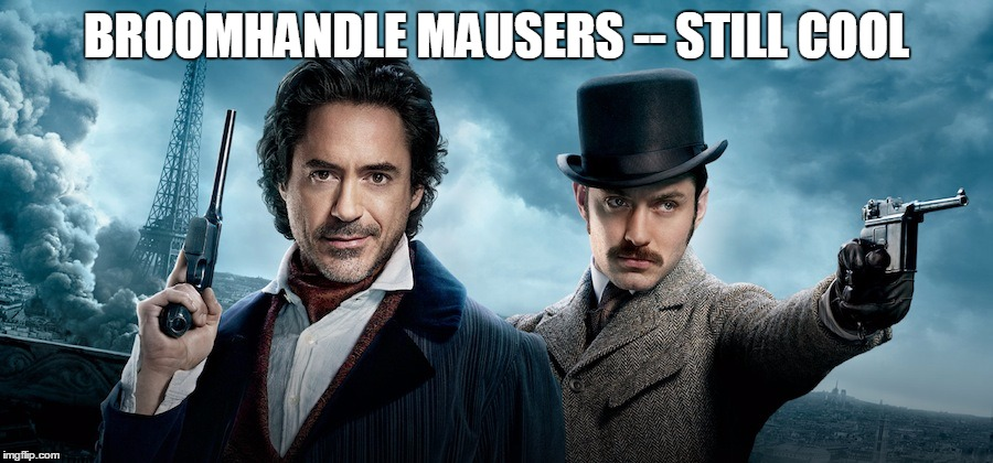 sherlock holmes uses of settings essay In this essay, the character chosen the movie sherlock holmes and the show sherlock study in scarlet a study in scarlet portrays the relationship between its.