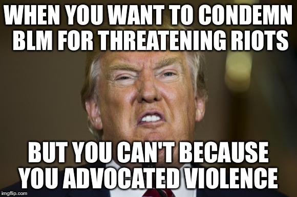 Funny Face Meme Maker : Trump funny face meme generator imgflip