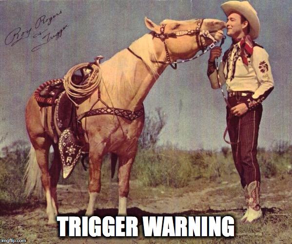 9 best Gun Control Meme images on Pinterest   Firearms ...  Trigger Control Meme