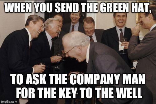 Oilfield Memes Gifs Imgflip