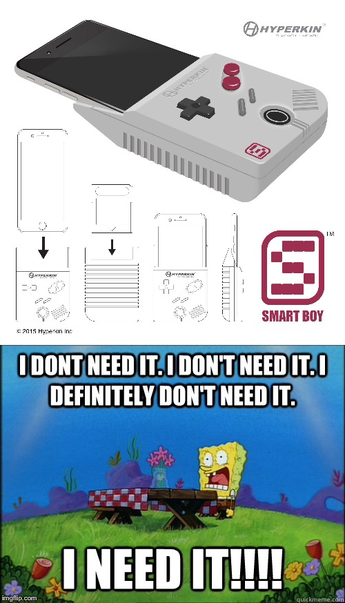 I need it! | image tagged in memes,spongebob i need it | made w/ Imgflip meme maker