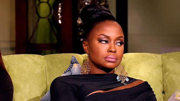 Image result for meme of black woman rolling eyes