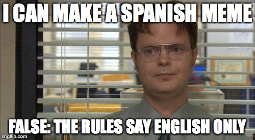 Office Space Meme Generator Oh And Remember Next Friday