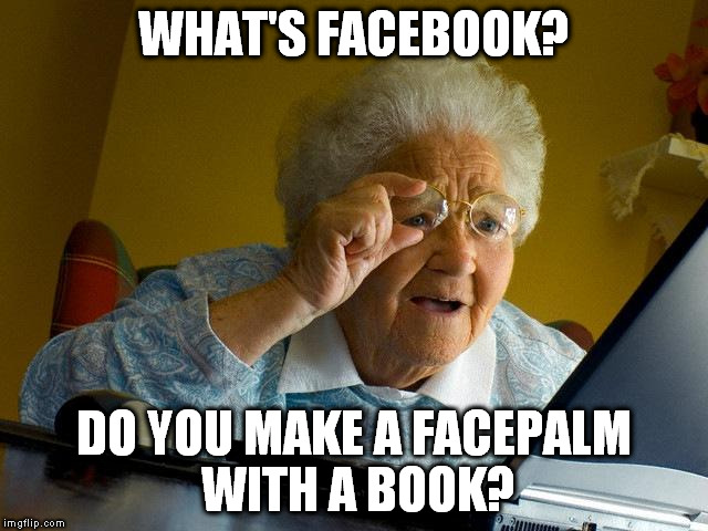 19ojct facebook imgflip
