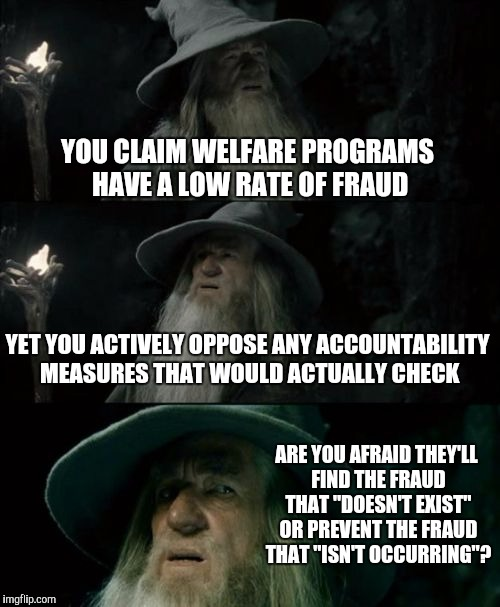 the gallery for gt welfare check meme