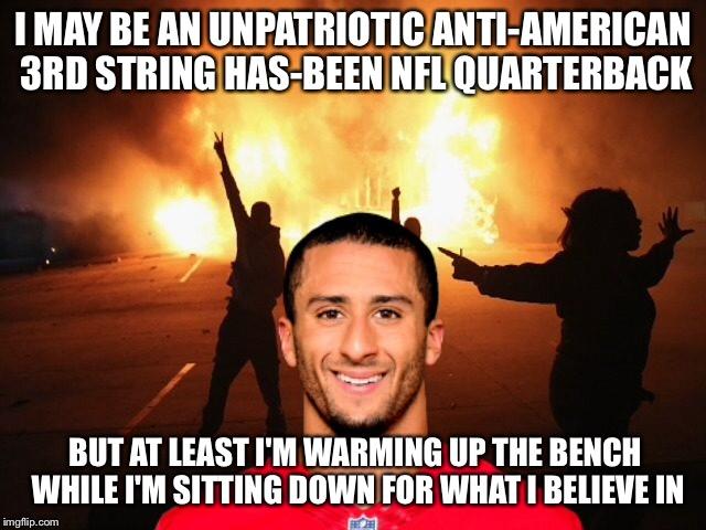 Anti 49ers Meme anti 49ers meme - 100 ...