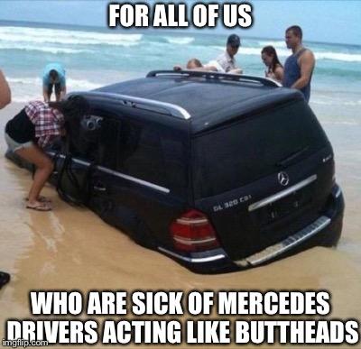 19qvpa mercedes imgflip,Mercedes Meme