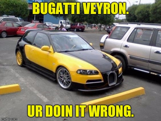 Ricer Images Imgflip