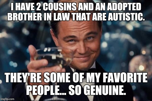 Funny Memes For Cousins : Funny memes gif find share on giphy