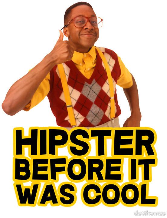 Sad hipster Meme Generator  Imgflip