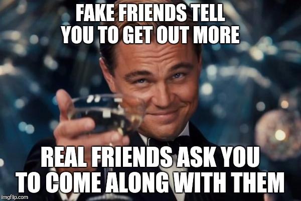 i see fake people meme - photo #46