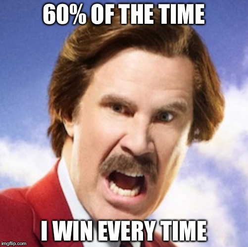 1a020o image tagged in fantasy football,ron burgundy imgflip