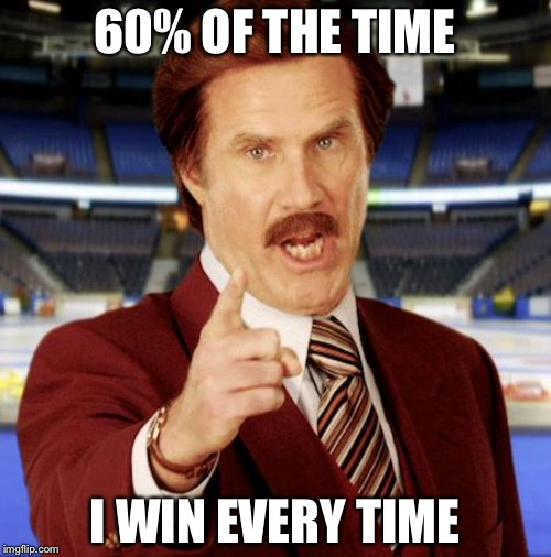 1a02ew image tagged in fantasy football,ron burgundy imgflip