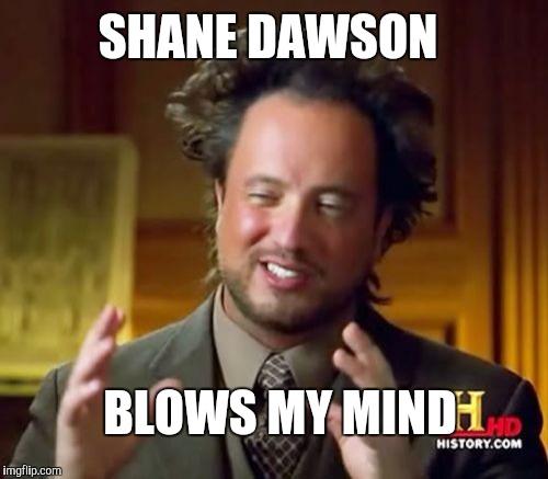 1a0l5v shane dawson blows my mind! imgflip