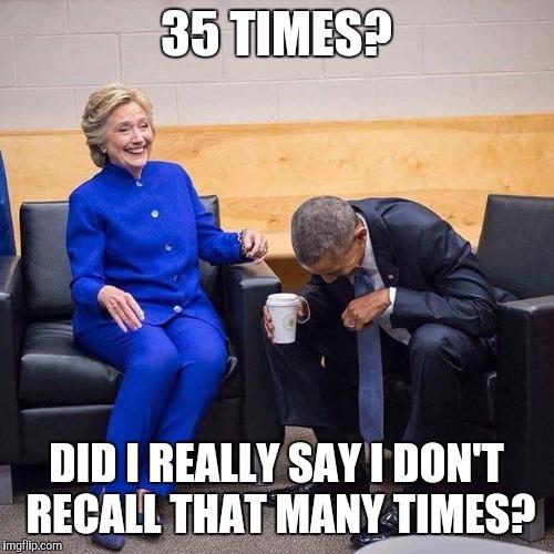 1a0pxk hillary obama laughing meme generator imgflip