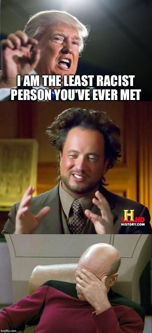 captain picard facepalm meme generator imgflip - 500×1092
