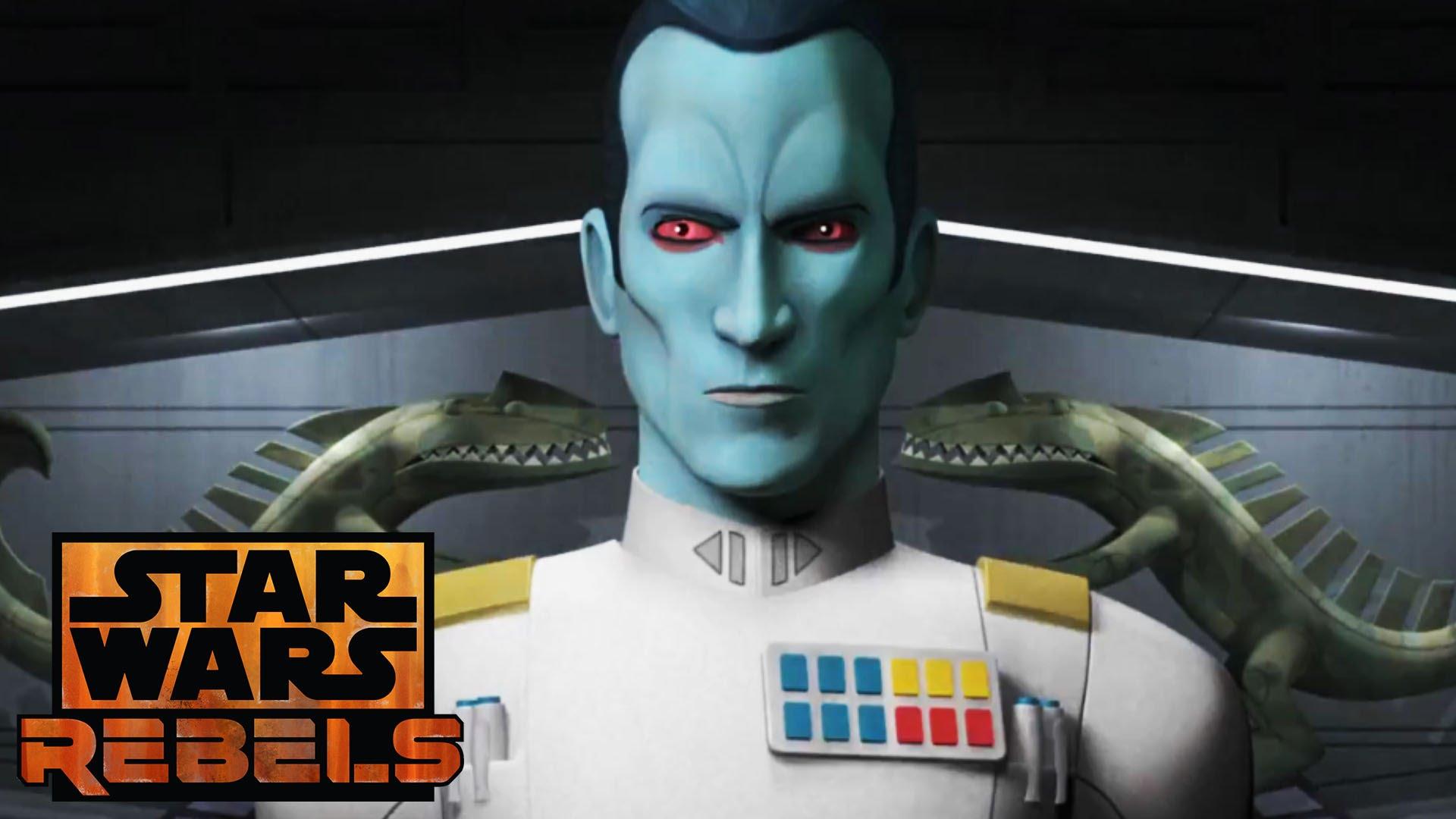 "star wars"" Meme Templates Imgflip"