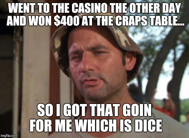 30 poker online indonesia