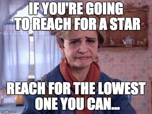 1a4wko jeri blank strangers with candy meme generator imgflip,Candy Meme