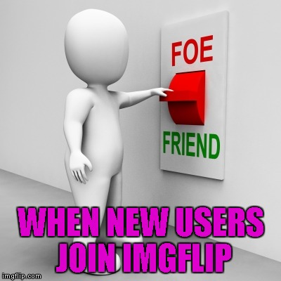 "Thanks to ""usernamenone"" for inspiring this meme... 