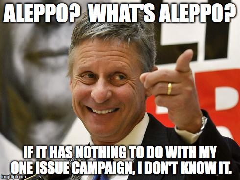 1a9xu1 gary johnson imgflip