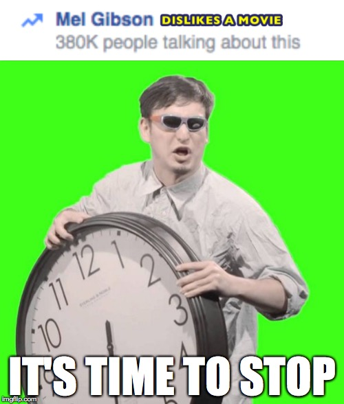 """what are u doing with your life"" 