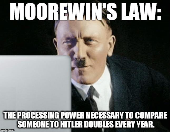 1abf9x moorewin's law imgflip,Compare Meme