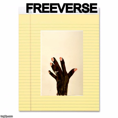 notepad | FREEVERSE | image tagged in notepad | made w/ Imgflip meme maker