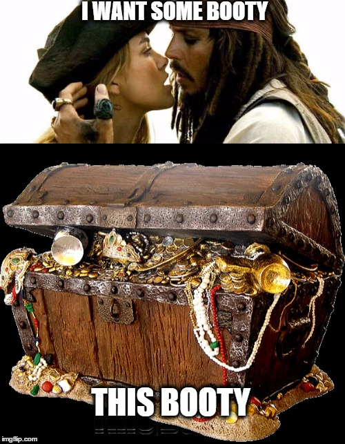 pirates of the caribbean Memes & GIFs - Imgflip