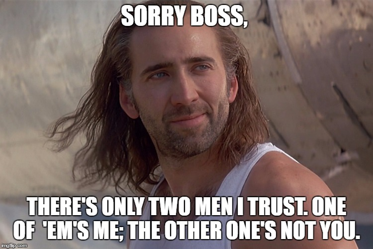 1ai9s2 nic cage con air latest memes imgflip