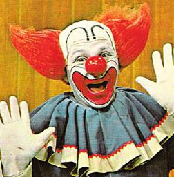 Quot Clown Quot Meme Templates Imgflip