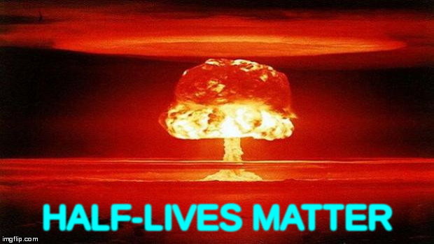 many lives ended on the detonation of the atomic bomb Was the united states justified in dropping the atomic successful test detonation of an atomic bomb at wisdom that the atomic bomb saved a million lives.