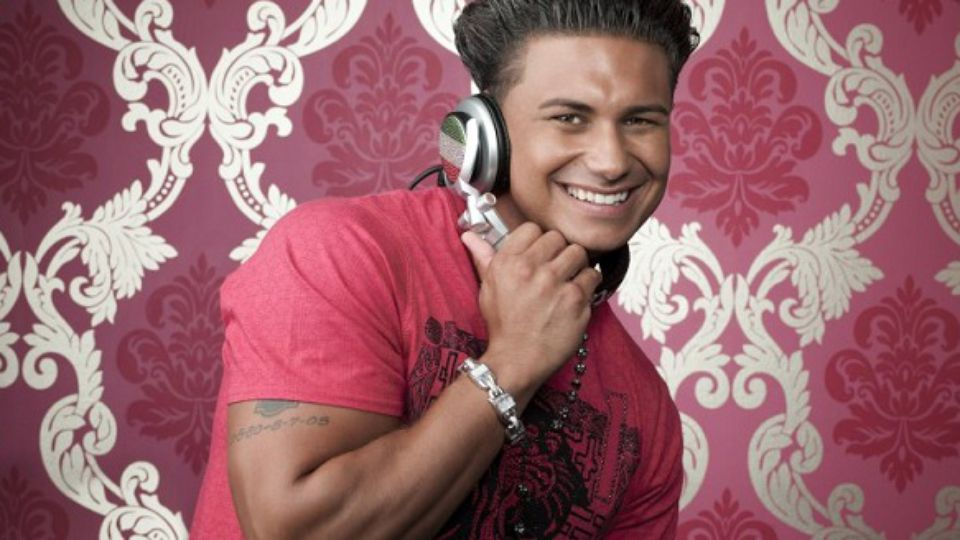 1aqaaj pauly d cabs are here memes imgflip