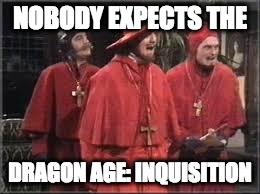 1asi9n spanish inquisition meme generator imgflip,Spanish Inquisition Meme