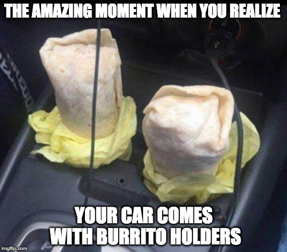 Funniest Car Meme Ever : Best day ever imgflip