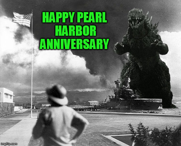 pearl harbor explosion Memes & GIFs - Imgflip