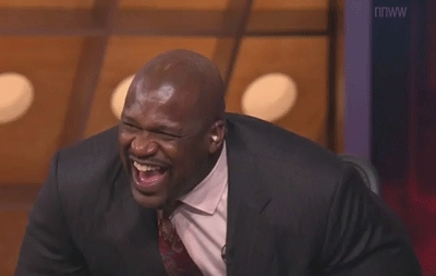 1avhqs black man laughing really hard blank template imgflip