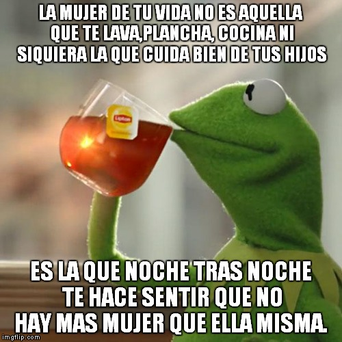 But That S None Of My Business Meme Imgflip