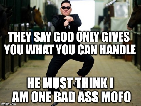 1azwns psy horse dance memes imgflip