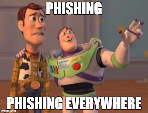 """Image result for phishing meme"""""""