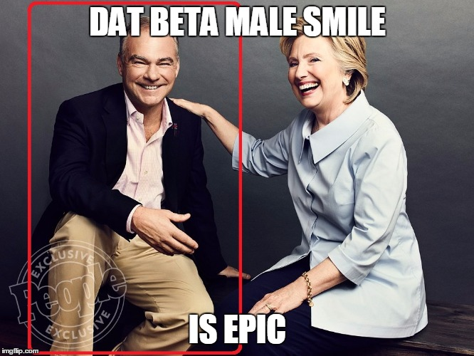 1b3w5q image tagged in beta male imgflip