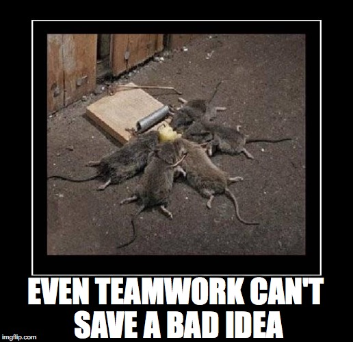Teamwork Meme Generator Imgflip This meme is hilarious but the message resounds with the 10. teamwork meme generator imgflip