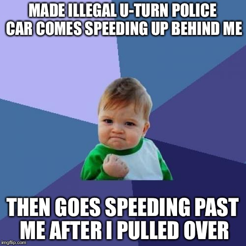 speeding is illegal A radar detector is an electronic device used by motorists to detect if their speed is being monitored by police or law enforcement using a radar gun most radar detectors are used so the driver can reduce the car's speed before being ticketed for speeding.