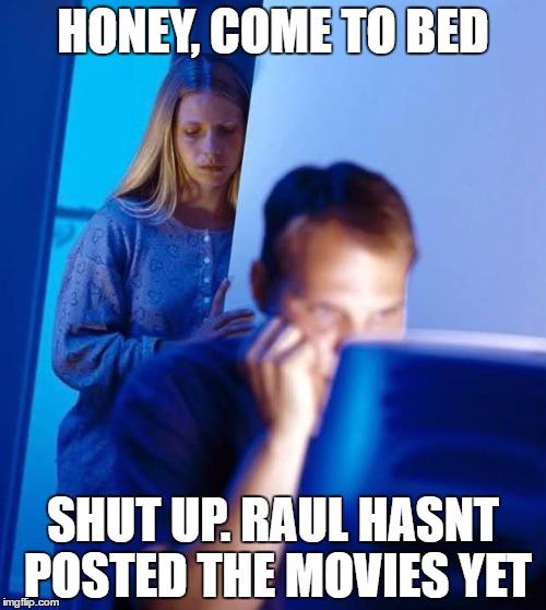 husband online dating