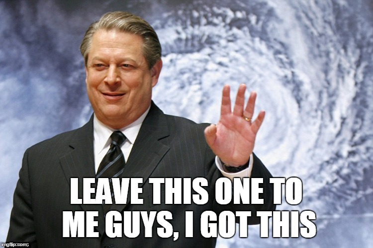 LEAVE THIS ONE TO ME GUYS, I GOT THIS | image tagged in gore | made w/ Imgflip meme maker