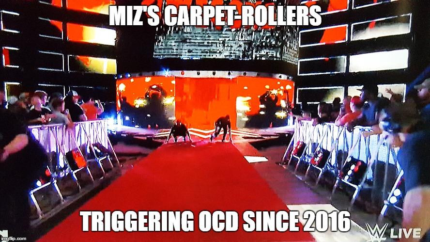 Carpet Memes Gifs Imgflip