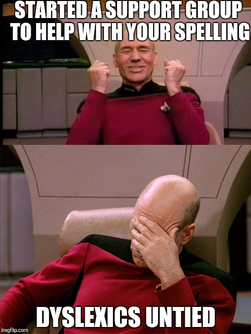 1b8t5g picard reacts to music memes imgflip
